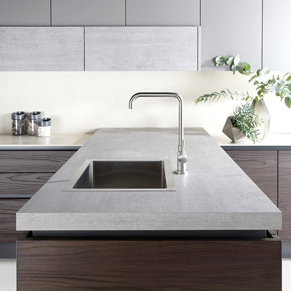modern kitchen surfaces warrington cheshire